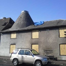 Gallery | Stevens Roofing Ltd | Biggleswade
