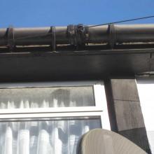 Fascias & Soffits | Stevens Roofing Ltd | Biggleswade