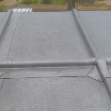 Leadwork | Stevens Roofing Ltd | Biggleswade